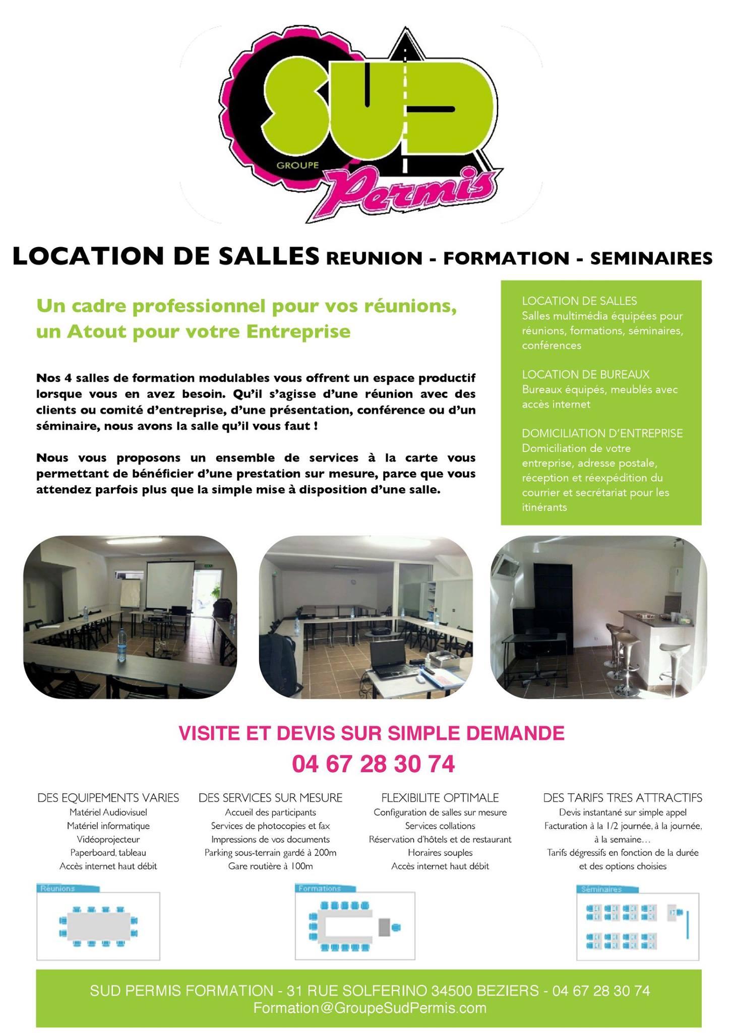 LOCATION DE SALLES 925972910775407_3085613836667383232_o