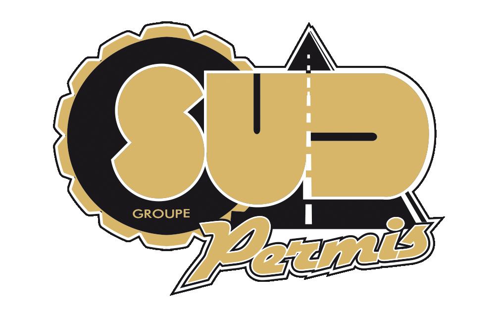 Groupe Sud Permis